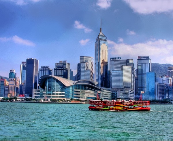 Hong_Kong_Harbour
